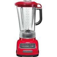 KitchenAid 5KSB1585 1.75 L Diamond Blender,  Empire Red