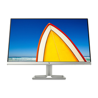 "HP 24"" 2XN60AS Ultraslim Full HD Monitor"
