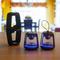 Switch SPKRMWS2 True Wireless Speaker Magnetic WS2, Black