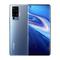 Vivo X50 Pro Smartphone 5G, Alpha Grey