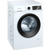 Siemens 9 Kg Washing Machine, WG42A1X0GC