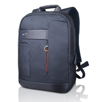 Lenovo 15.6 Classic Backpack By NAVA, Blue