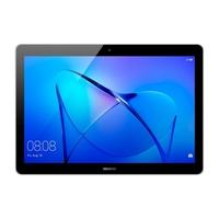 Huawei MediaPad T3 QC1.4GHz 2GB, 16GB 10'' LTE A7, Space Grey