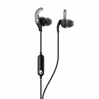 Skullcandy Set In-Ear Headphones,  Black/White