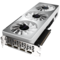 Gigabyte GeForce RTX 3070 Vision OC 8GB GDDR6 256-bit, 14000 MHz / 448 GB/s, PCI-Express 4.0 NVIDIA Graphics Card