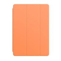 Apple Smart Cover for iPad (7th generation) and iPad Air (3rd generation) , Papaya