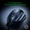 Razer Basilisk Essential Customizable Gaming Mouse