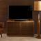Bose TV Speaker Bluetooth Sound Bar