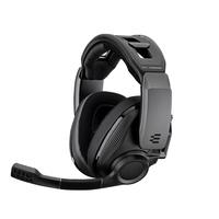 EPOS GSP 670 Wireless Gaming Headset