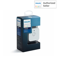 Philips Hue Motion Sensor UAE, White
