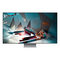 Samsung 65  Q800T QLED 8K HDR Smart TV (2020)