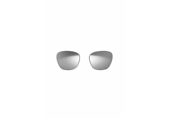 Bose Lense Alto, Silver Row