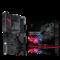 Asus ROG STRIX B550-F Gaming
