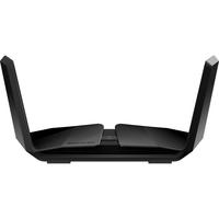 Netgear Nighthawk AX12 12-Stream Wi-Fi Router