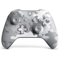 Microsoft Xbox Wireless Controller Arctic Camo Special Edition