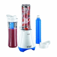 Russell Hobbs 21351 Mix And Go Blender