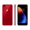 Apple iPhone 8 Plus 64GB Smartphone LTE, Product Red