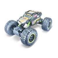 Maisto Road Rock Crawler Pro Radio Controlled Car