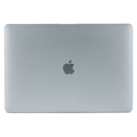 "Incase Hardshell Case for MacBook Pro 15"" , Clear"