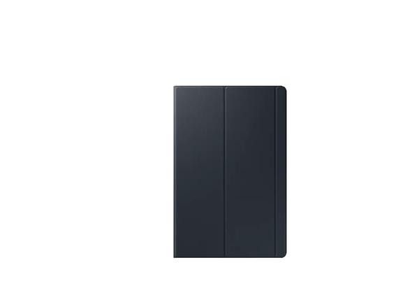 Samsung Galaxy Tab S5e Bookcover, Black