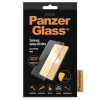 Panzer Glass PNZ7224 CASE FRIENDLY SAMSUNG GALAXY S20 ULTRA SCREEN PROTECTOR - BLACK