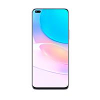 Huawei Nova 8i, 8GB, 128GB, Smartphone LTE,  Silver