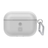 Incipio Airpod Case FrostClear