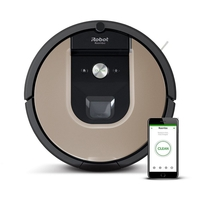 iRobot Roomba 976 Vacuuming Robot