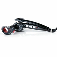 Babyliss C1300SDE Curl Secret 2 Hair Styler