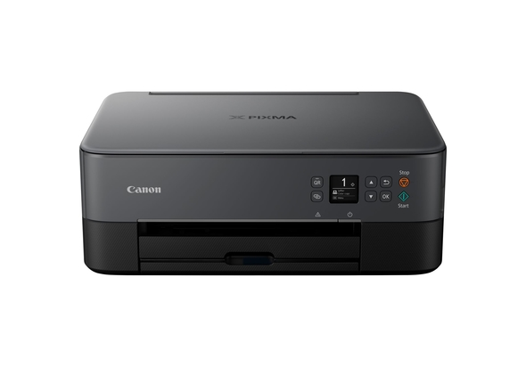 Canon PIXMA TS5340 Multifunctional Inkjet Printer