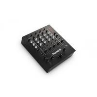 Numark M6USB 4-Channel USB DJ Mixer