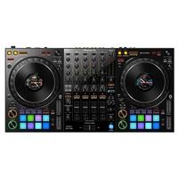 Pioneer DDJ-1000 4 Channel Performance DJ Controller for Rekordbox DJ