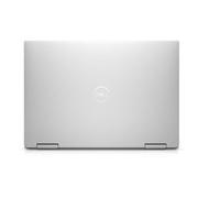"Dell Ultrabook XPS13, Intel Core i7, 32GB RA, 1TB SSD, 13.4"" , Silver"