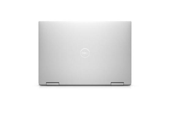 Dell Ultrabook XPS13, Intel Core i7, 32GB RA, 1TB SSD, 13.4  , Silver