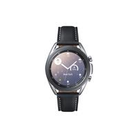 Samsung Galaxy Watch 3 Bluetooth 41mm LTE,  Mystic Silver