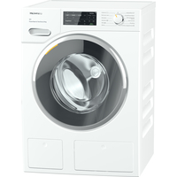 Miele Front Load Washer WWI 860 WPS TwinDos WiFi 9kg
