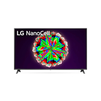LG 55inch 55NANO79VND NanoCell 4K TV
