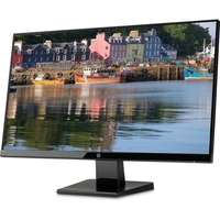 "HP 27"" 1JJ98AS Monitor"