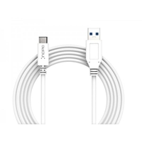 Incipio 3.1 USB-A TO USB-C cable