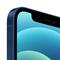 Apple iPhone 12 Smartphone 5G,  Green, 64 GB