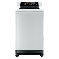 Panasonic NAG90A1 9KG Top Load Washing Machine
