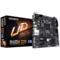 Gigabyte Intel H410 Ultra Durable Motherboard with GIGABYTE 8118 Gaming LAN, PCIe Gen3 x2 M. 2, HDMI / DVI-D/ D-Sub Ports for Multiple Display, Anti-Sulfur Resistor, Smart Fan 5