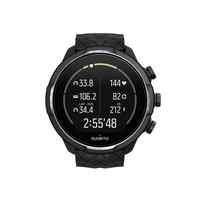 Suunto 9 G1 Fitness Smart Watch, Baro Titanium