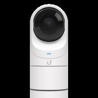 UniFi Protect G3 Flex Indoor/Outdoor PoE Camera