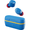 Skullcandy JIB Totally WIireless Essential, 92 Blue