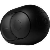 Devialet Phantom I 103 dB Wireless Speaker, Matte Black