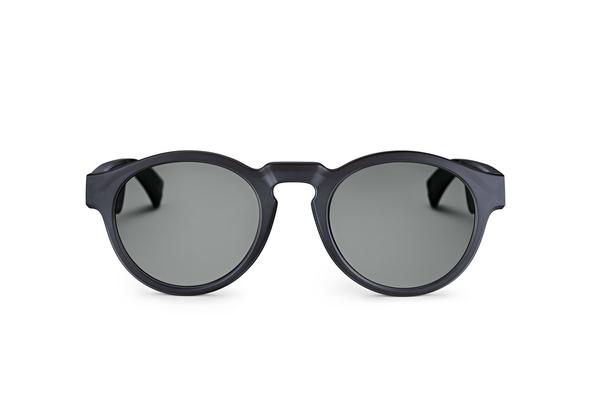Bose Frames Rondo, Black