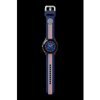 Samsung Galaxy Watch Active Strap, Captain America
