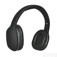 Xcell BHS 510 Bluetooth Headset