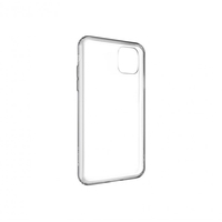 InvisibleShield 360° Protection Case Cases For IPhone 11